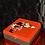 Thumbnail: Minnie Mouse Jewelry Box