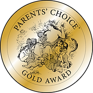 SCREEN Gold Seal March 2019 SCREEN.png