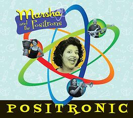 Positronic Cover_72dpi.jpg