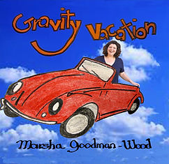 MGW_Gravity Vacation Cover_HIGH RES.jpg