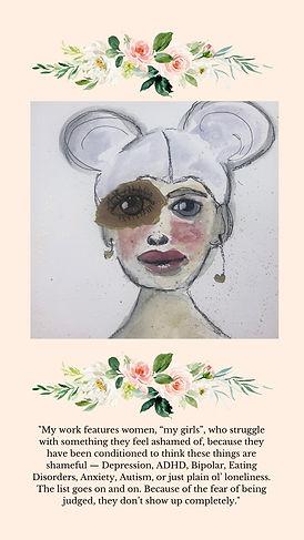 Jennifer-mazur-art-Emotive-figurative-mi