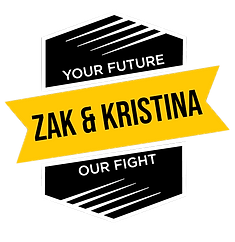 Zak&Kristina_Logos NO BCKGROUND.png