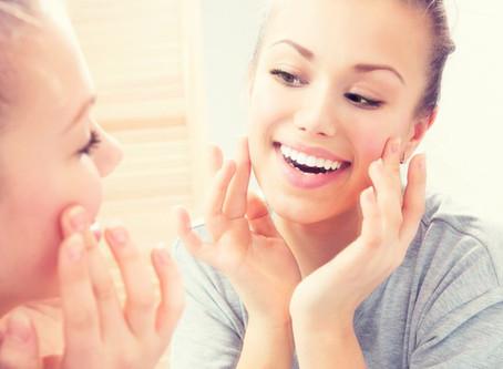 Semana da Mulher: 3 receitas de beleza caseiras para você testar
