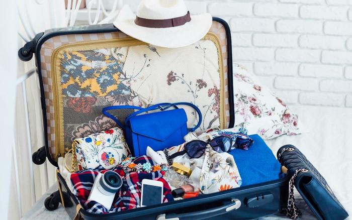 Camping: aproveite o verão bem equipado!