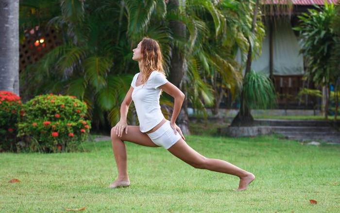 10 motivos para fazer atividade física