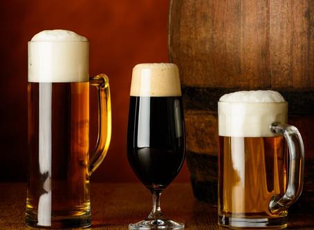 Dicas de harmonização de cerveja