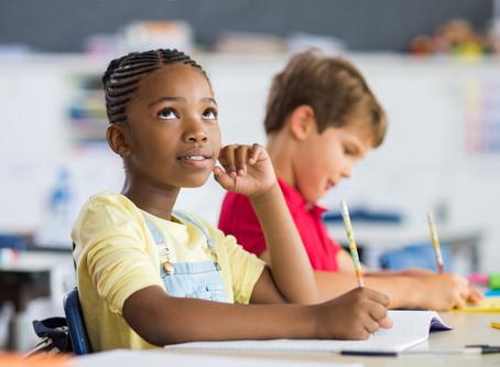 Volta às aulas: dicas para lista de material escolar