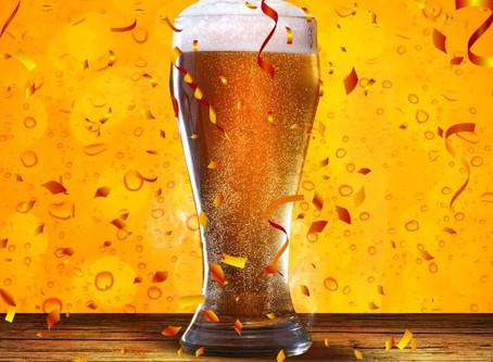 Carnaval: acerte na cerveja!