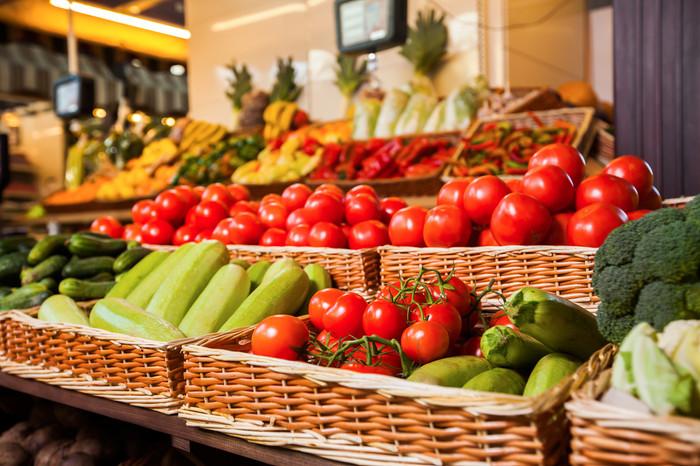 Dicas Nutriação: como preparar legumes e vegetais