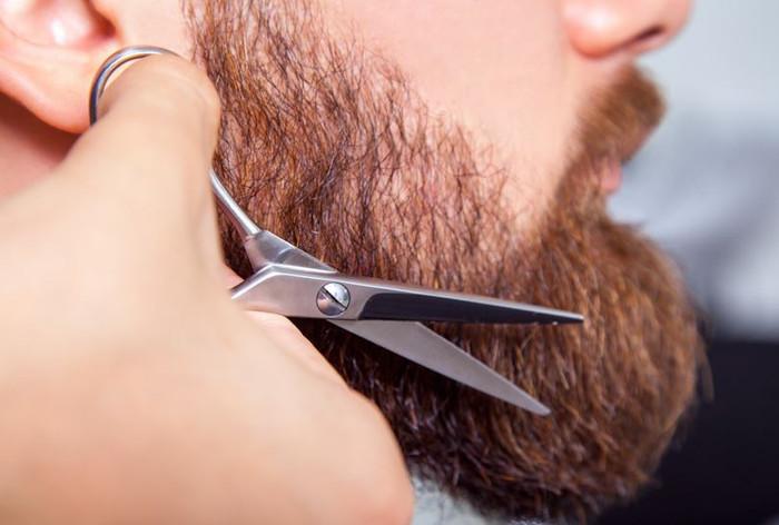 Barba: saiba como deixá-la impecável