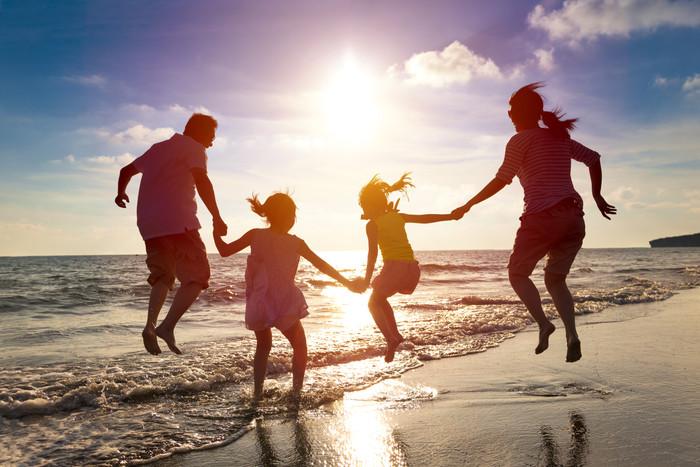 Planeje suas férias — dicas de viagem e programas para aproveitar