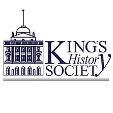 KCL History Society