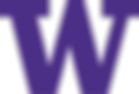 W-Logo_Purple_Hex.png