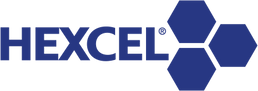 hexcel logo.png
