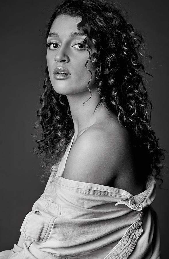 Maia Lopes