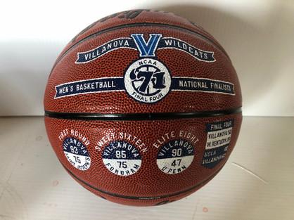 Premium College Basketball Awards