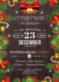 Christmas Church Flyer.jpg