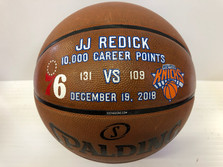 Premium Hand Painted Basketball Gifts
