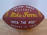 Sports Props Gift Trophy