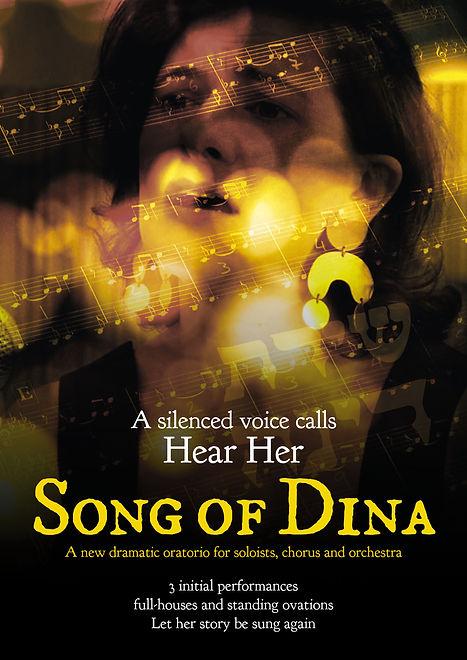 Song of Dina.jpg