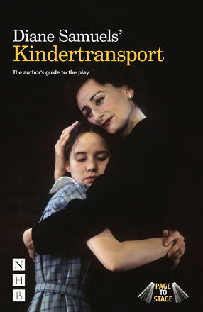 dianesamuelskindertransport-6940-315x440