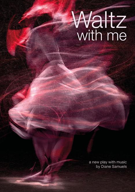 WALTZ-WITH-ME.jpg