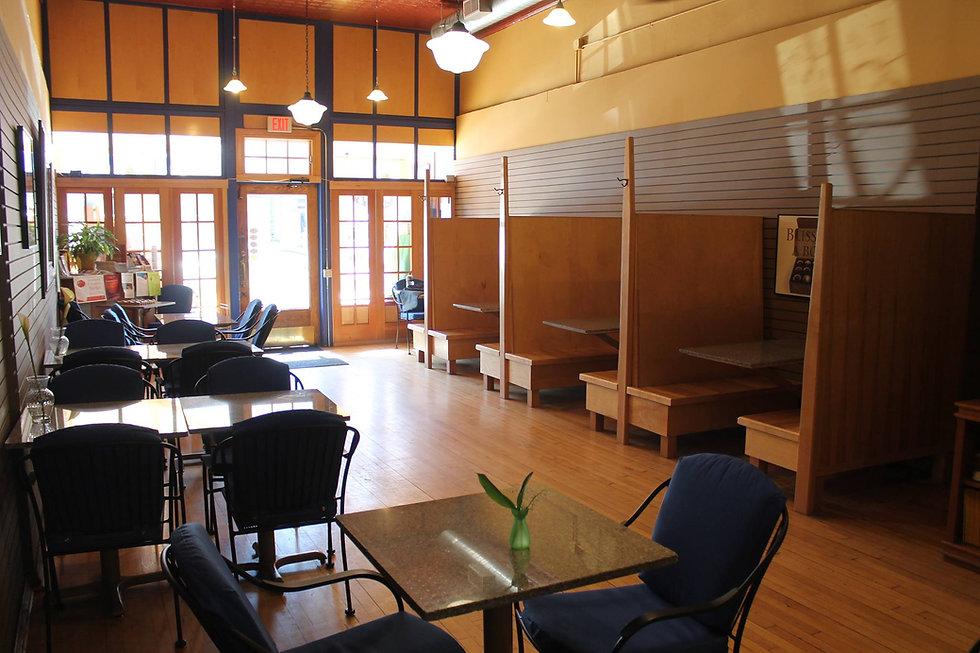 Interior Cafe.jpg