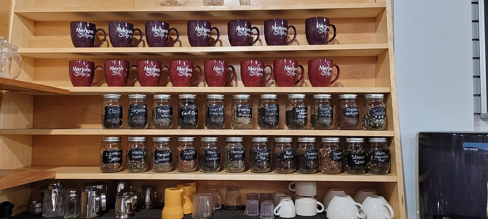 Wall of Mugs.jpg