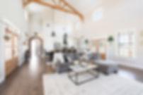 Livingroom into Kitchen.jpg