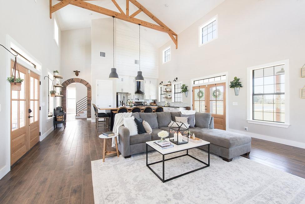 homes for sale brenham