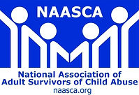 __NAASCA-Logo.jpg