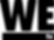 1200px-We_TV_logo_2014.svg.png