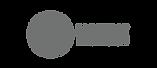Breakfast TV Logo 2.png