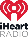 iHeartRadio_Logo-01-transparent-227x300.