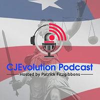marnie grundman cjevolution podcast.jpg