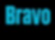 How-to-Unblock-Bravo-TV-outside-USA-Watc