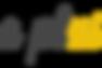 aplus-logo.png