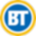250px-Breakfast_Television_logo.svg.png