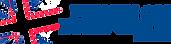 firkinondanforth-logo.png