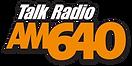 logos_radio_toronto_am640.png