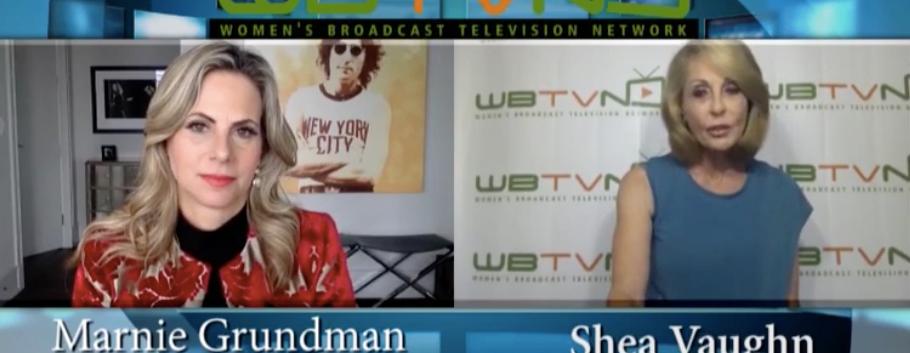 Women's Broadcast Television Network Women