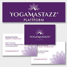 Yogamastazz.jpg