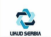 likud sebia_2019-10-20_18-48-10_edited_e
