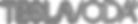 logo-webshop-01_edited.png