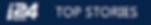 Screenshot_2019-07-11 i24NEWS - Top stor