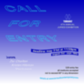 Juried Exhibition 2019 INSTA v3-01.png