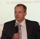 szynkiewicz.png