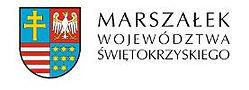 www_marszalek.jpg
