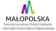 www_malopolska.jpg