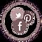 socialmedialogo.png